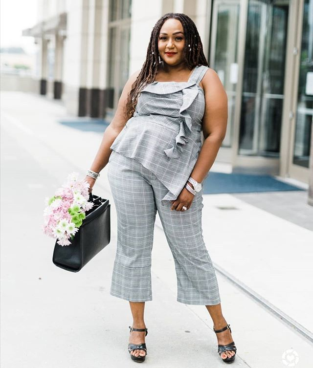 d7474bbb96 15 Business–Casual Outfits for Summer