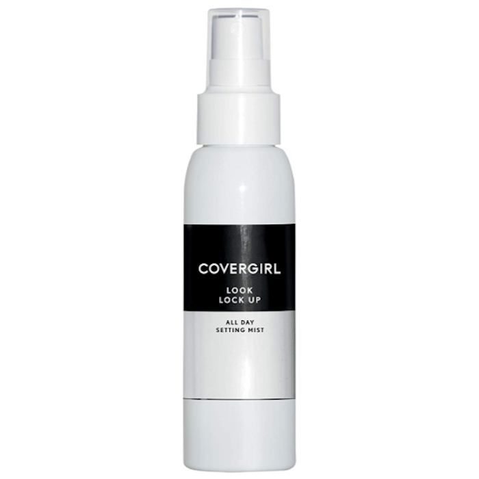 Mist & Fix Setting Spray by Make Up For Ever #6