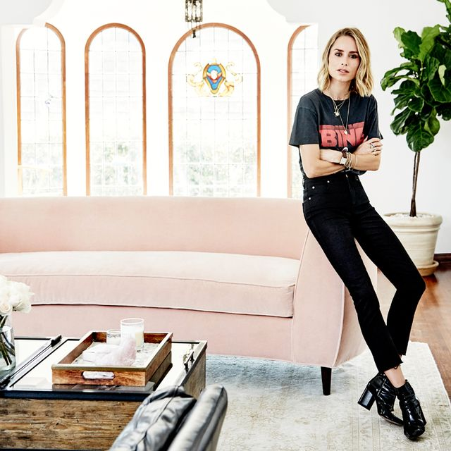 Every Girl in L.A. Owns These 8 Décor Pieces—Do You?