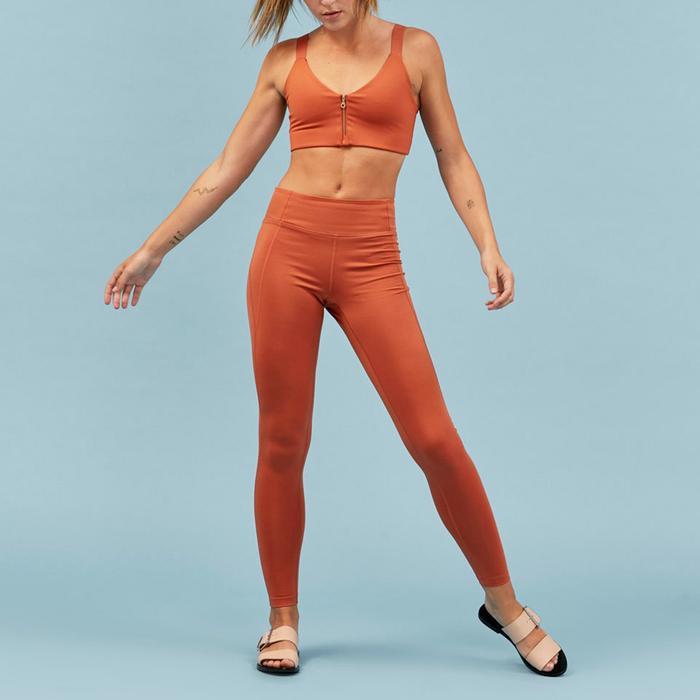 b808282cc7f The 7 Best Sweatproof Workout Leggings