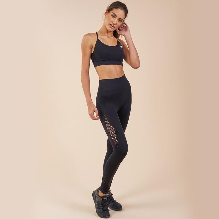4da1c0873de3e The 7 Best Sweatproof Workout Leggings | The Latest Fitness, Health ...