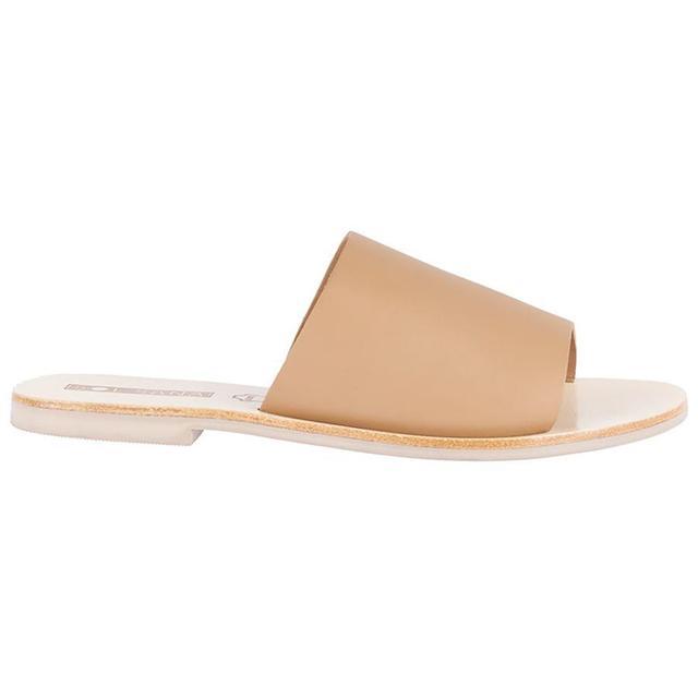 Sol Sana Teresa Slide Sandal - Women's