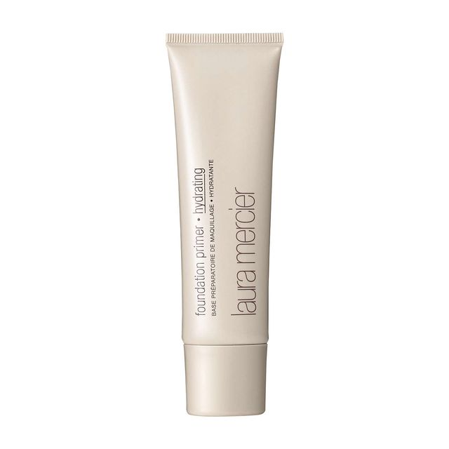 Sephora Foundation Primer Hydrating
