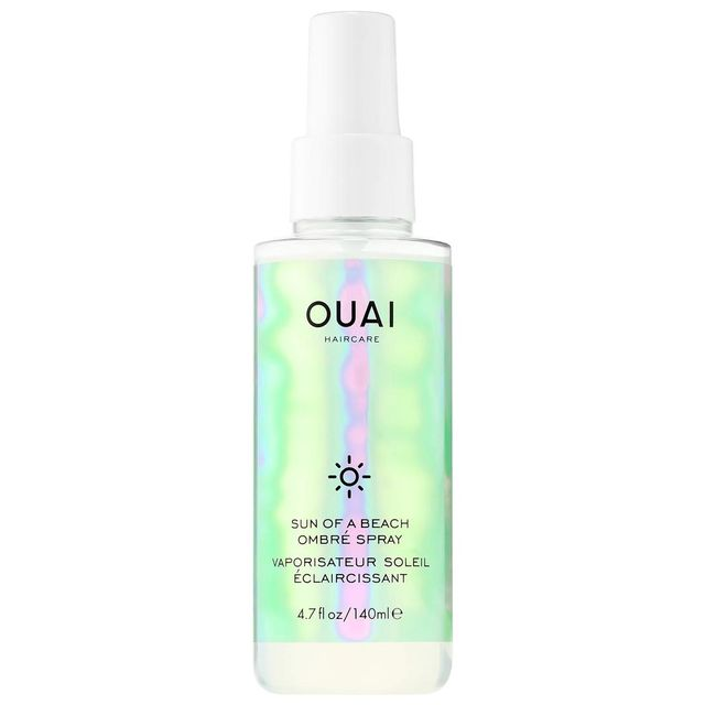 Sun of a Beach Ombre Spray 4.7 oz/ 140 mL