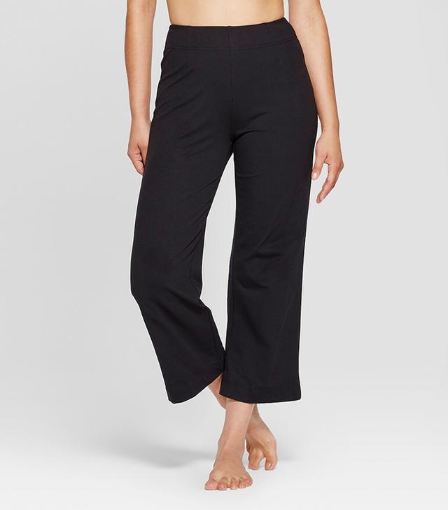 JoyLab Wide Leg Yoga Pants