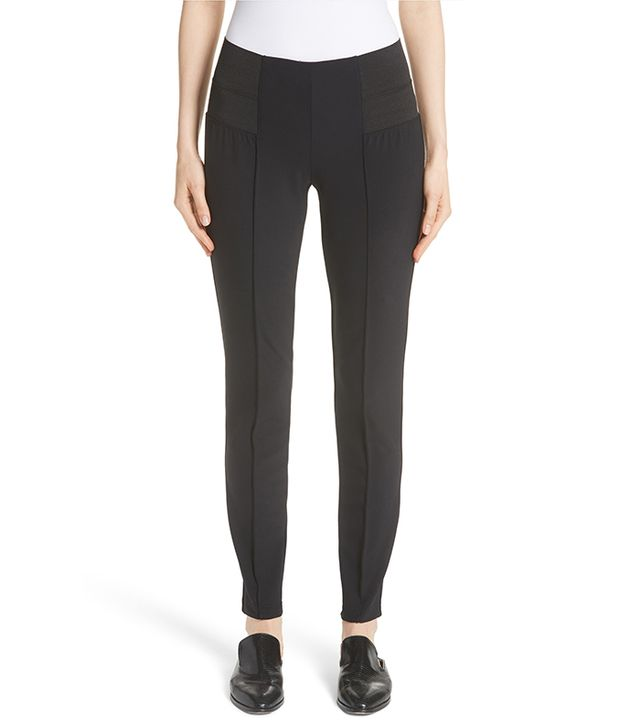 Nolita Leggings