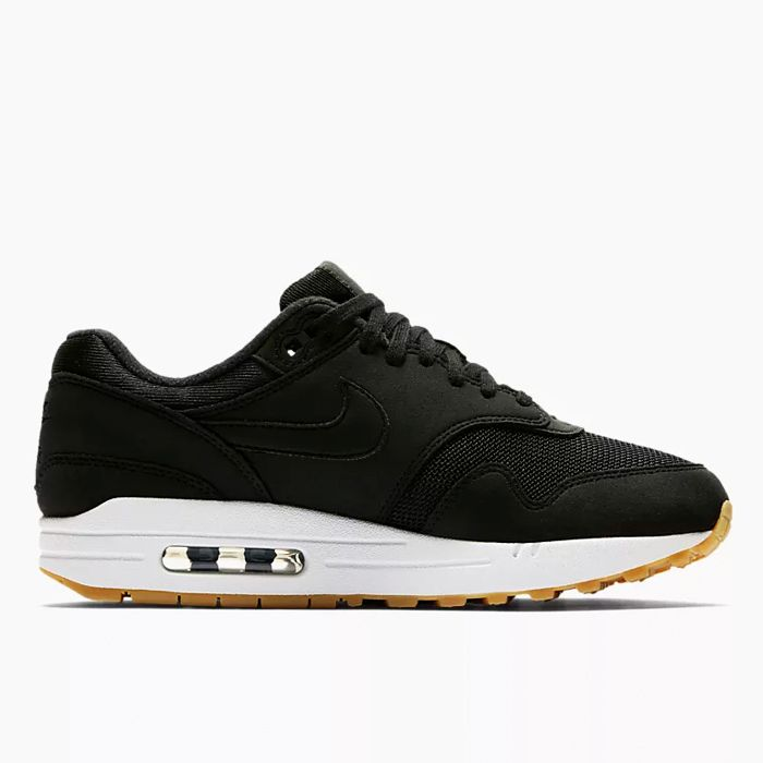official photos 29399 a5055 types-of-nike-sneakers-263604-1532345120863-product.700x0c.jpg