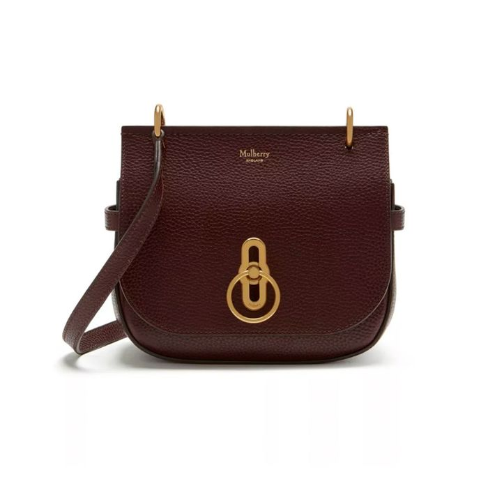 ffddaf8fa4df ... order best mulberry handbags shop our favourite styles here who what  wear uk 99151 675f4