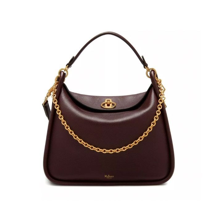 0413bc2f8cb9 Best Mulberry Handbags  Shop Our Favourite Styles Here