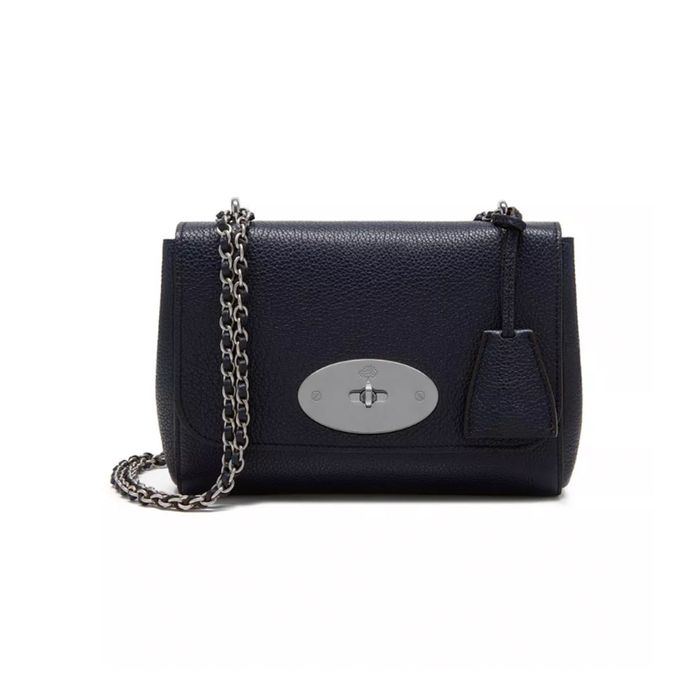 ... order best mulberry handbags shop our favourite styles here who what  wear uk 93163 c3d69 3ae6e1af5e6e0