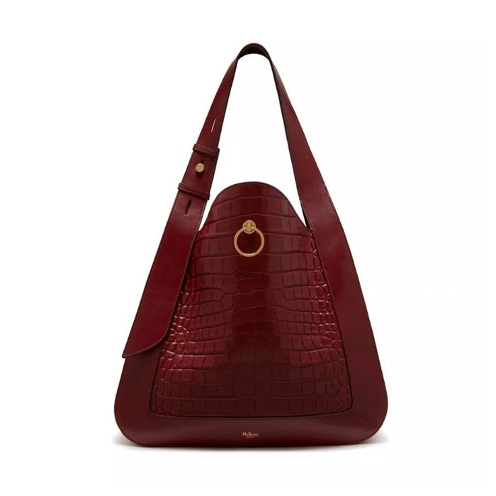 Best Mulberry Handbags Our Favourite Styles Here Who What Wear Uk