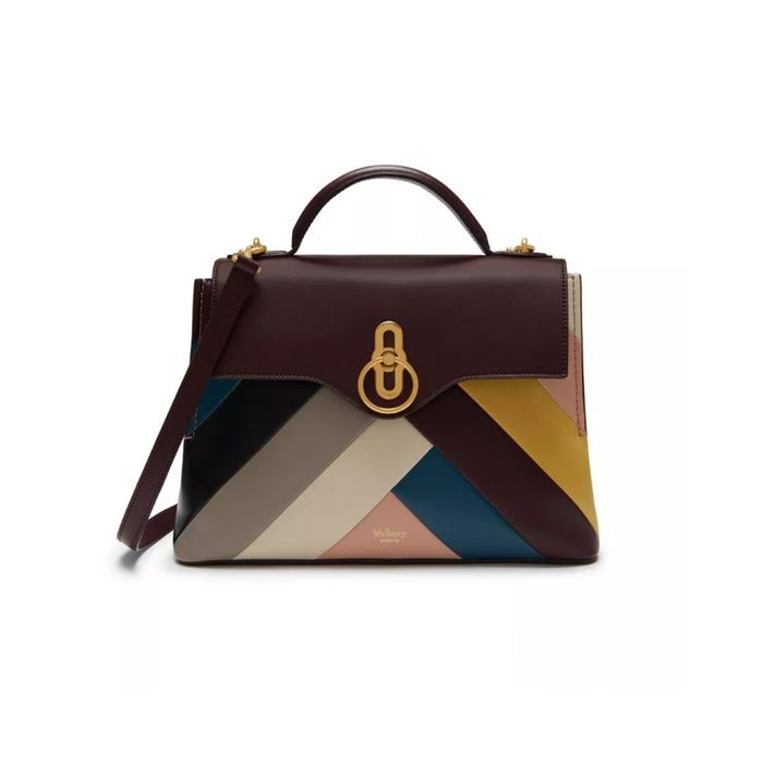 3246df8e51b3 Best Mulberry Handbags  Shop Our Favourite Styles Here