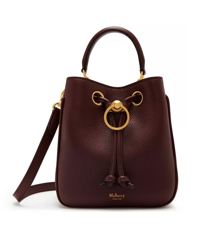 7a9a638f4b Best Mulberry Handbags: Shop Our Favourite Styles Here | Who What Wear UK
