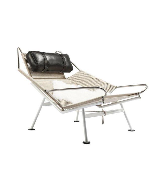 France & Son PP225 Flag Halyard Chair