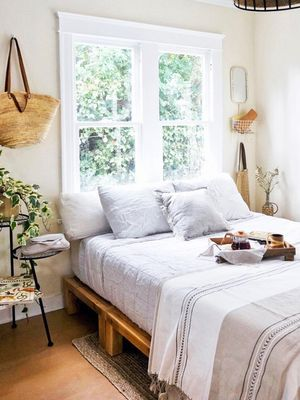 12 Teen Bedroom Ideas So Good You'll Want to Steal Them for Yourself