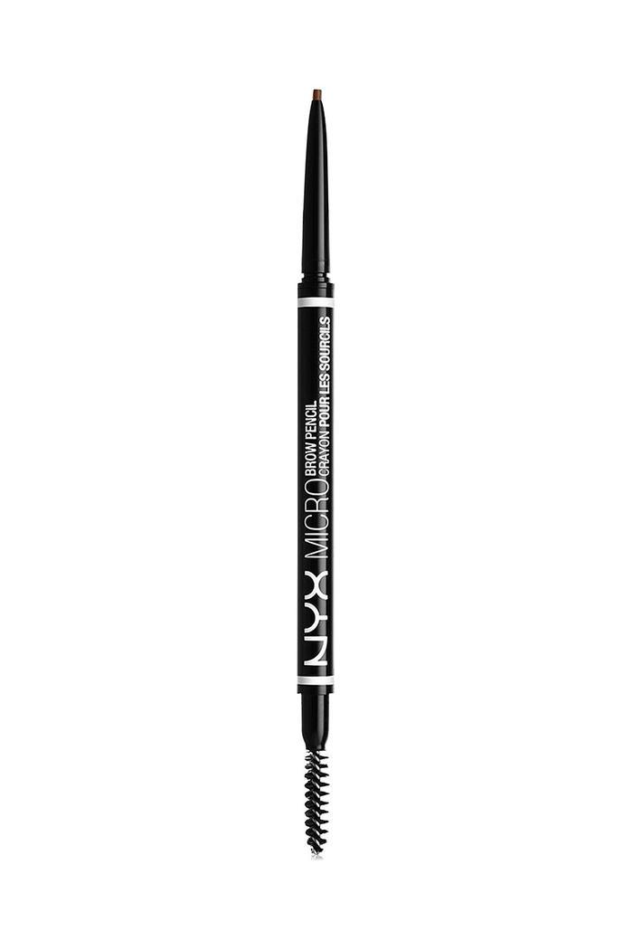 5 Of The Best Drugstore Eyebrow Pencils For 2018 Byrdie