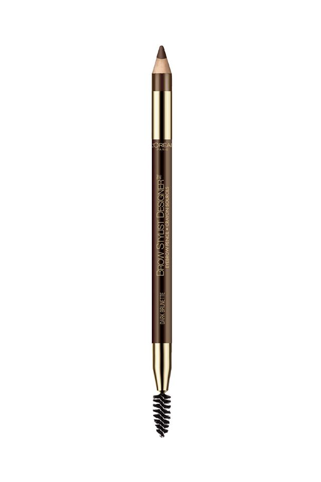 L'Oréal Brow Stylist Designer Eyebrow Pencil
