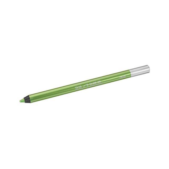 Urban Decay 24/7 Glide-On Pencil