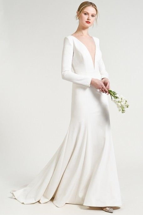 d4c7531275 Fall Wedding Dresses - Wedding Dresses Thumbmediagroup.Com