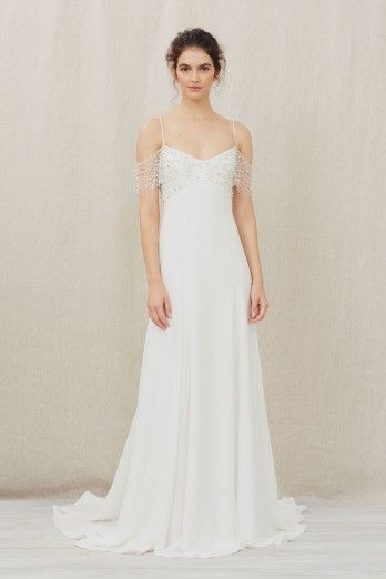 6f652ede3f Simple Fall Wedding Dresses - Wedding Dresses Thumbmediagroup.Com