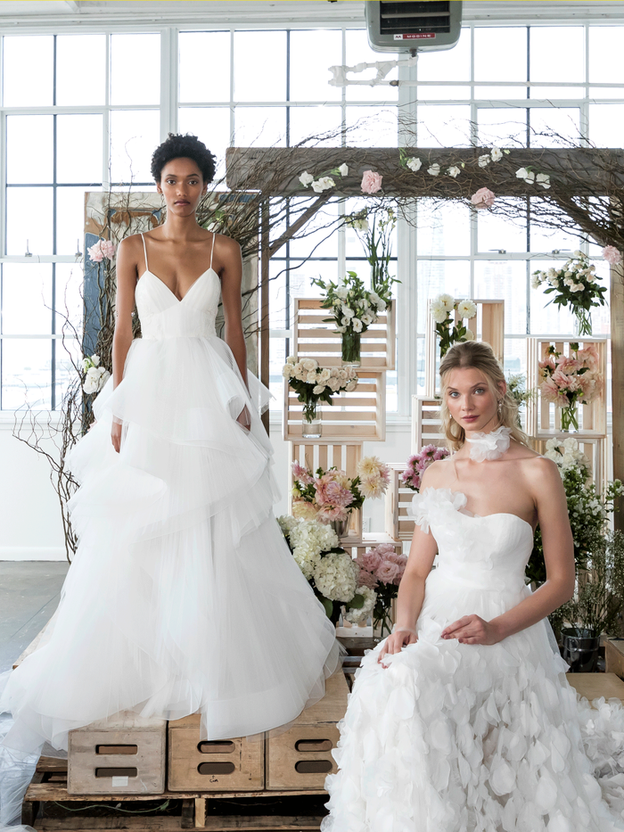 Average Cost Of Wedding Dress.Average Cost Of A Wedding Dress In Australia Who What Wear