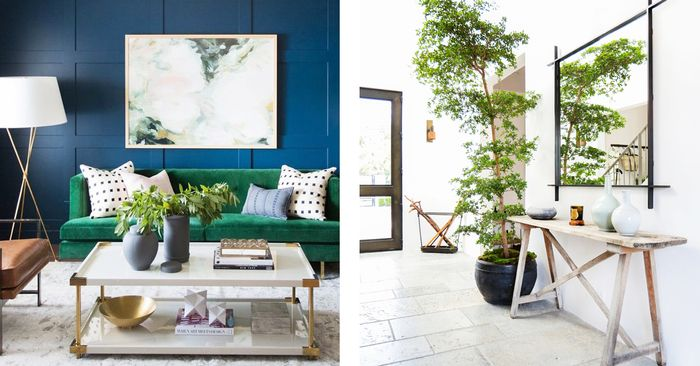 8 Interior Designers Share Their Biggest Small-Space Decorating Mistakes