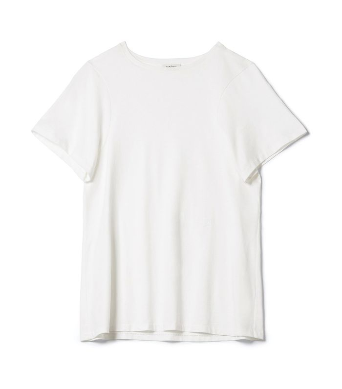 The Best White T-Shirts 5b101c63a73
