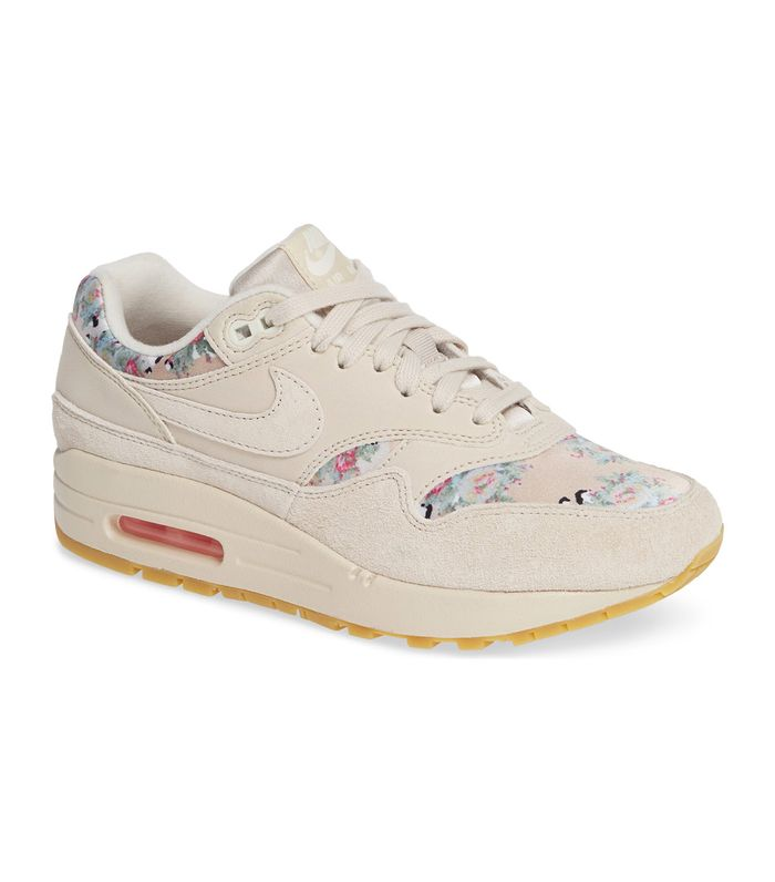 buy popular 1d0be 2f0d1 The Prettiest Nike Air Max Sneakers on Nordstrom  Who What W