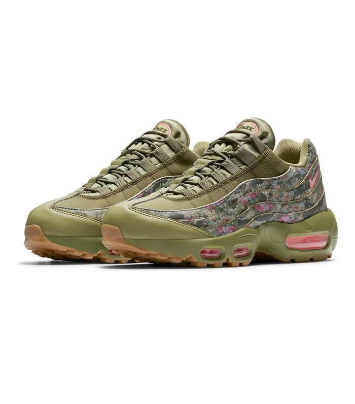 The Prettiest Nike Air Max Tênis on Nordstrom What Who What Nordstrom Wear 69ac26