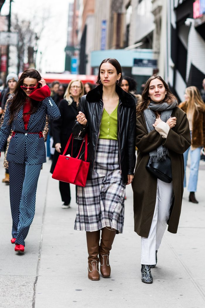 5ccb980d9 6 Fall Boot Trends That Will Dominate 2019 | Who What Wear