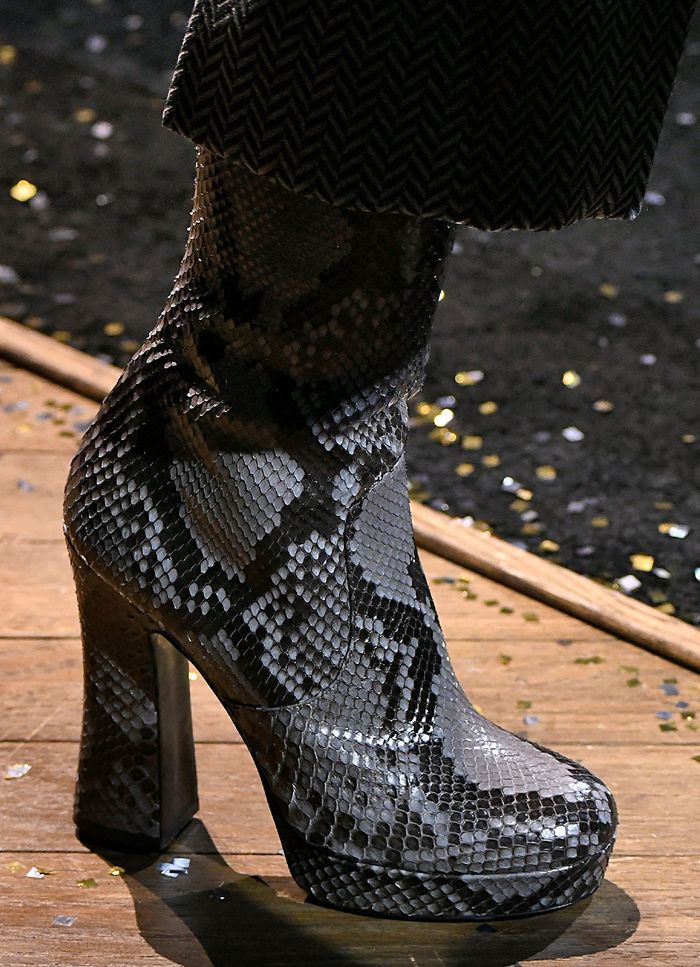 be425036bac The 5 Biggest Fall Boot Trends of 2019 | Who What Wear