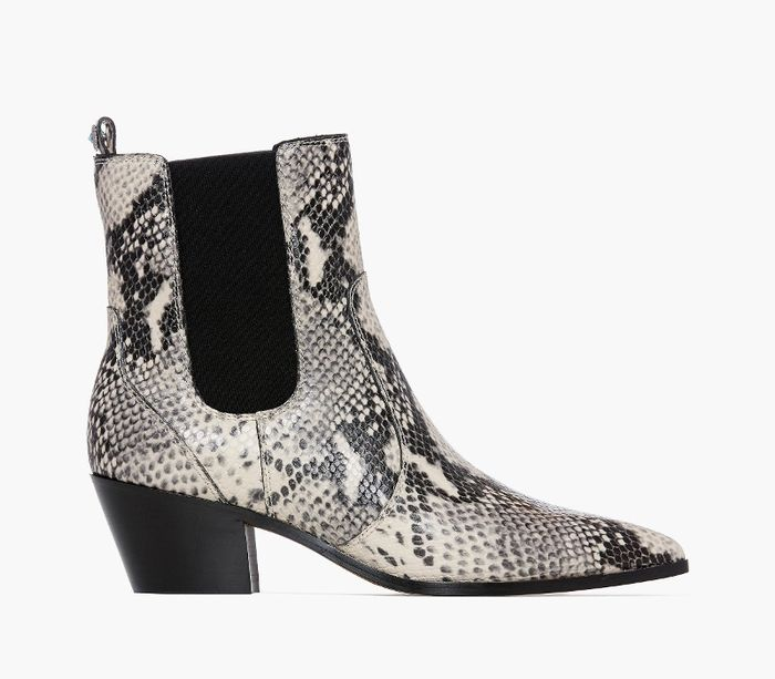 c0f6e7f2c08 The 5 Biggest Fall Boot Trends of 2019   Who What Wear