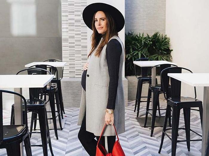 fd2e18022e0 Celebrity Style and Fashion Trend Coverage