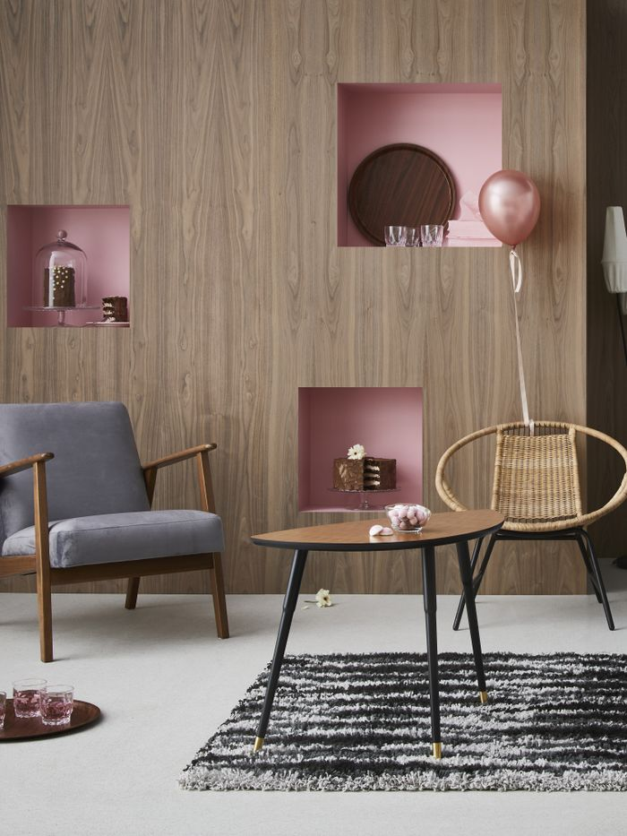 Ikea S 75th Anniversary Line Is A Vintage Lover S Dream Mydomaine