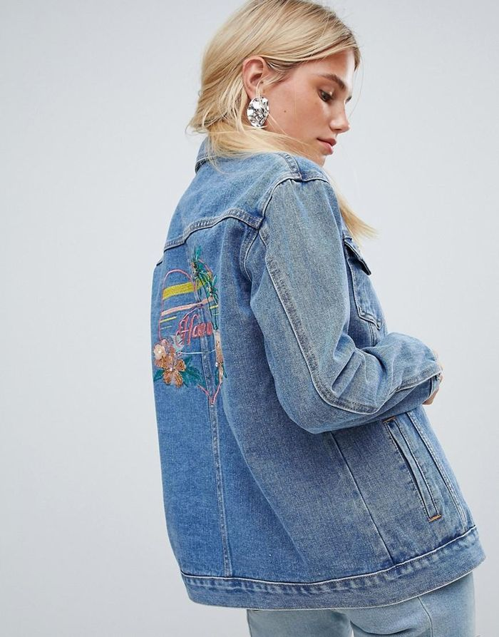 12 Crazy Affordable British Brands To Know Who What Wear