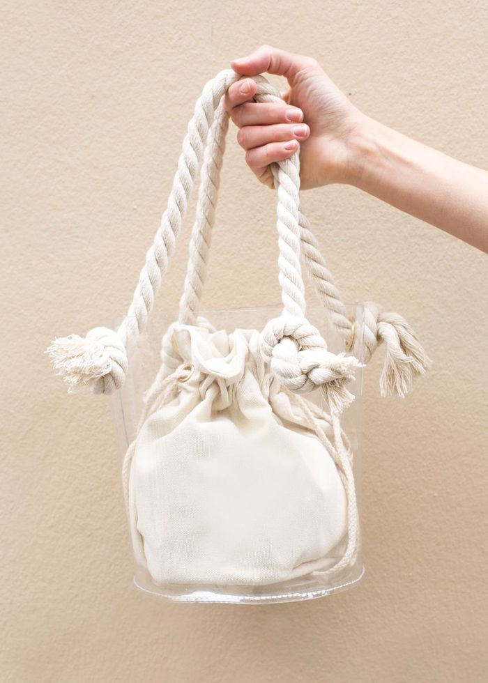 Shop The Best Cheap Purses Under 100 Who What Wear
