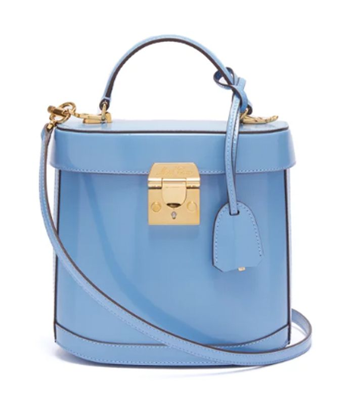 Shop the 6 Key Bag Trends for Autumn/Winter 2018