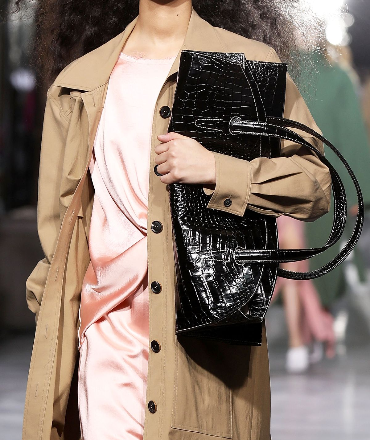 These 6 New Bag Trends Will Make You Want to Start Writing Your Christmas List
