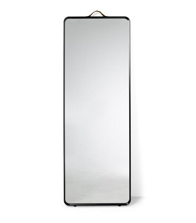 AllModern Norm Floor Mirror