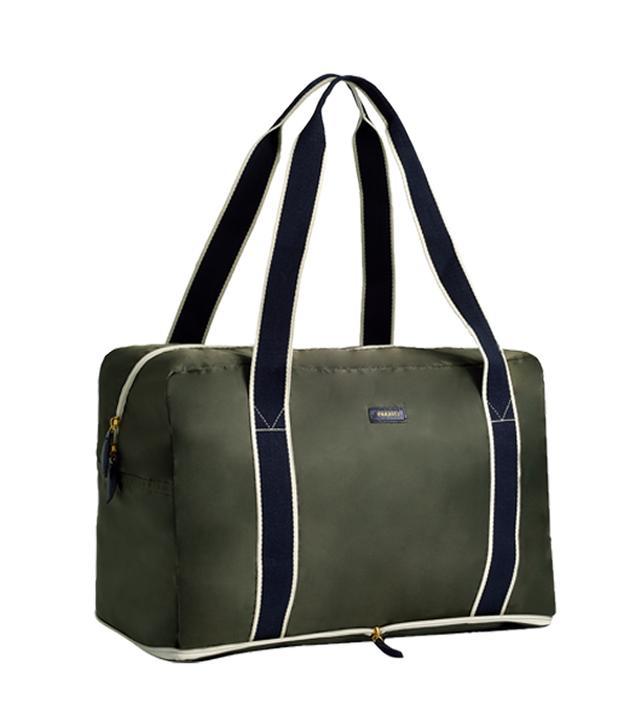 Paravel Fold-Up Duffel Bag
