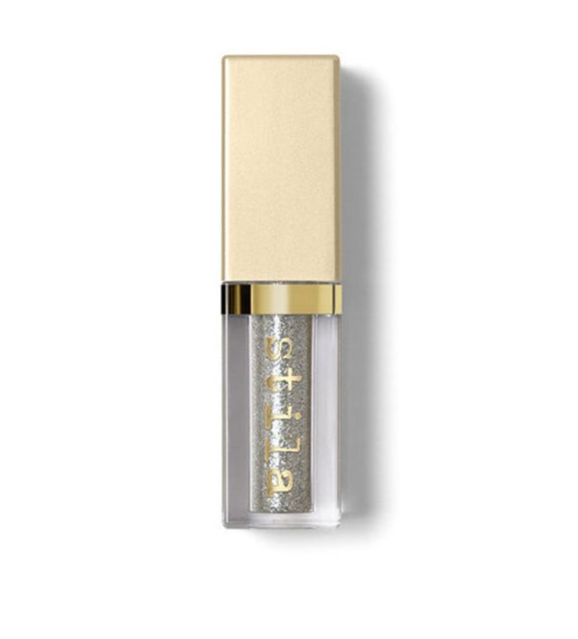 Stila Cosmetics Glitter & Glow Liquid Eye Shadow in Perlina