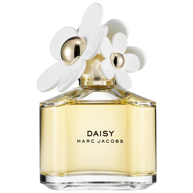 Daisy 3.4 oz/ 100 mL Eau de Toilette Spray