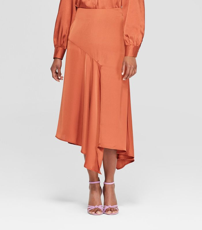 9d9c0d560120 Who What Wear's Fall Collection Is Here   Who What Wear