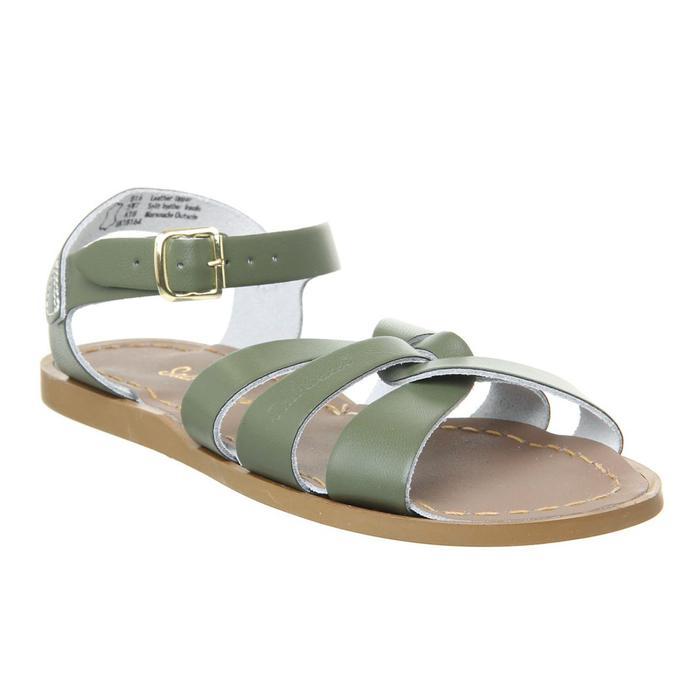 Salt Uk Water What Cult Wear SandalsShop SandalsWho The Summer's 6vgyYbf7