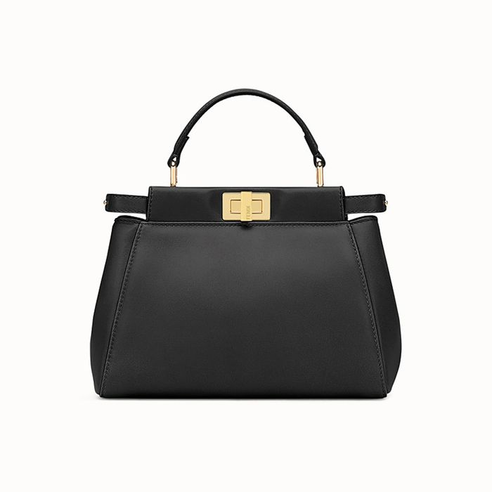 Best Fendi Bags  8 Styles Worth Saving For  e63367d462dc5