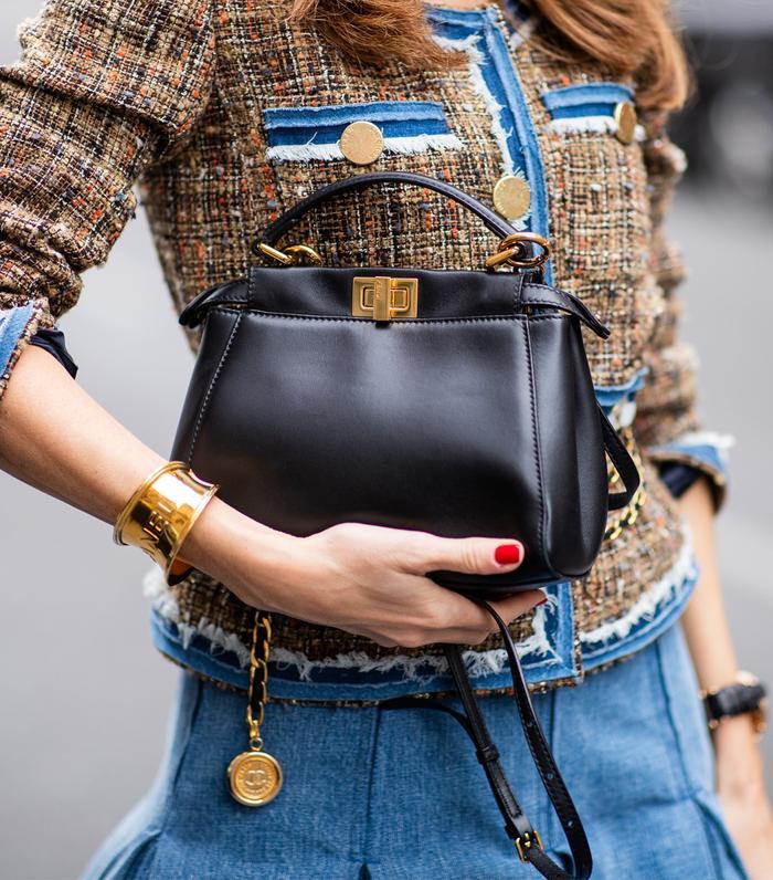 2085303828d8 Best Fendi Bags  8 Styles Worth Saving For