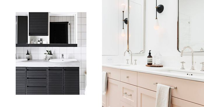 The 22 Guest Bathroom Essentials You Never Knew You Needed ...