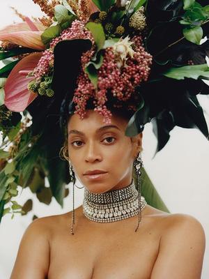 Beyoncé on Self-Love: