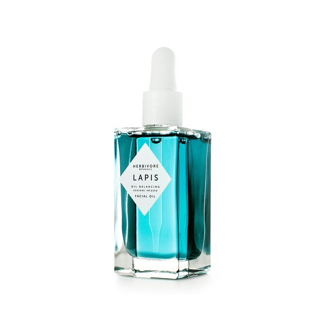 Lapis Oil Balancing Facial Oil 1.7 oz/ 50 mL