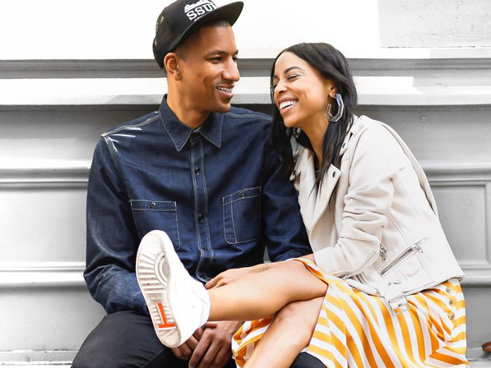 free dating ideas for couples